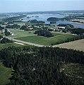 Hammarby - KMB - 16001000535555.jpg