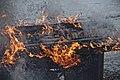 Hammond Piper burning 2.jpg