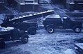 Hammond Slides Moscow 139.jpg