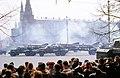 Hammond Slides Parade May Day.jpg