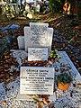 Hampstead Additional Burial Ground 20201026 083823 (50532492886).jpg