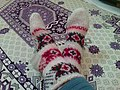 Handicraft Bahar City 1.jpg