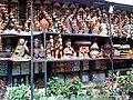 Handicraft Goods - panoramio.jpg