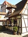 Handwerkerhof Nürnberg-St. Lorenz 07.jpg