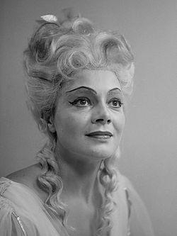 Hanlie van Niekerk (1961).jpg