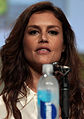 Hannah Ware SDCC 2014 (cropped).jpg