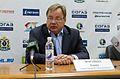 Hannu Jortikka 2011-09-24 Amur—Salavat KHL-game.jpeg