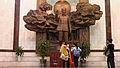 Hanoi, Vietnam (12041452895).jpg