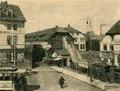 Hanomag 5548 Der Platz vor dem Schwarzen Bären um 1900.tif