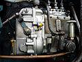 Hanomag R27 Diesel.jpg