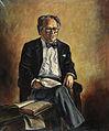 Hans Coumans portret man 1979.jpg
