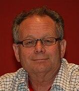 Hans Felix 2009.jpg