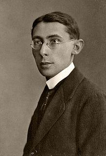 Hans Gál Composer, teacher and pianist