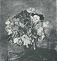 Hans Thoma Tulpen in einer Vase.jpg