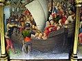 Hans memling, cassa di sant'orsola, 1489, 21.JPG