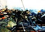 Hanshin-Awaji earthquake 1995 344.jpg