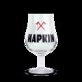 Hapkin-Glass-Empty.png