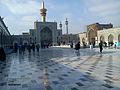 Haram1390.jpg