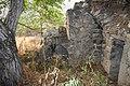 Harants Anapat Monastery (47).jpg