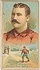 Hardie Henderson, Brooklyn Trolley-Dodgers, baseball card portrait LCCN2007683700.jpg