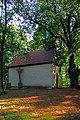Hardkapelle - panoramio (1).jpg