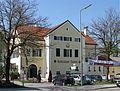 Harlachinger Einkehr Karolinger Allee 34 Muenchen-1.jpg