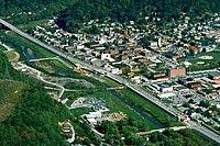 Harlan Kentucky Aerial view.jpg