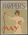 Harper's (for) May LCCN2015646441.jpg