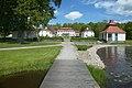 Harpsund - KMB - 16001000018748.jpg