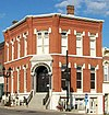 Harrison National Bank
