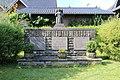 Harscheid bei Adenau (Eifel); Gedenkstätte a.jpg