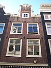 hartenstraat 33 top