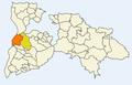 Hartheim-frla.png