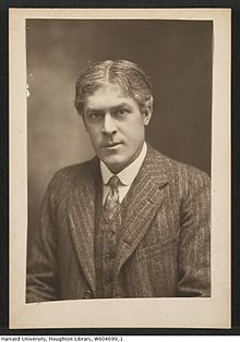 Harvard Theatre Collection - George Alexander TCS 1.257.jpg