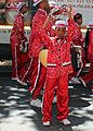 Harvest Parade 2014 99.jpg