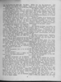 Harz-Berg-Kalender 1915 030.png