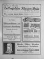 Harz-Berg-Kalender 1935 088.png