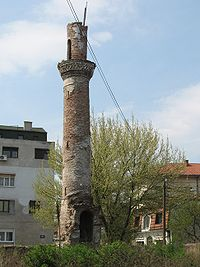 Hasan-beg's Mosque 3.jpg