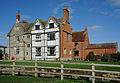 Hasfield Great House.jpg