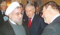 Hassan Rouhani -Brussels Agreement (TCA) - December 14, 2004.png
