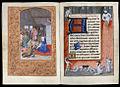 Hastings Hours - f42-43 - Adoration of kings.jpg