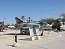 Hatzerim Mirage 20100129 4.jpg