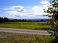 Haugsbygd Ringerike2002-10-24.jpg