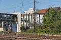Hauptbahnhof, Ulm (OW1A0019).jpg