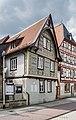 Hauptstrasse 81 in Bensheim (1).jpg