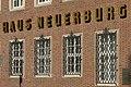 Haus Neuerburg - Schriftzug und Fenstergitter (0135-37).jpg