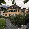 Haus am Bach.jpg