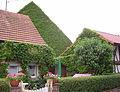 Haus in Merkendorf 03.jpg