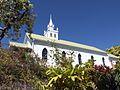 Hawaii Saint Benedict's Catholic Church W005.jpg