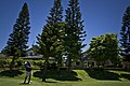 Hawaii Wounded Warrior Golf Tournament 120820-F-MQ656-206.jpg